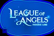 League of Angels – Paradise Land
