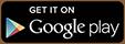 https://play.google.com/store/apps/details?id=com.gtarcade.lhjx