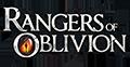 Rangers of Oblivion